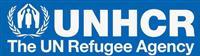 کمیساریای عالی سازمان ملل در امور پناهندگان